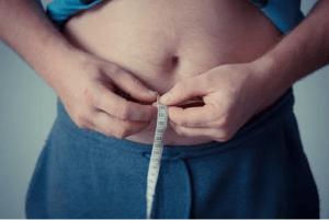 keto diet fat burning weight loss