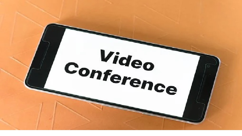 video conferencing conference call