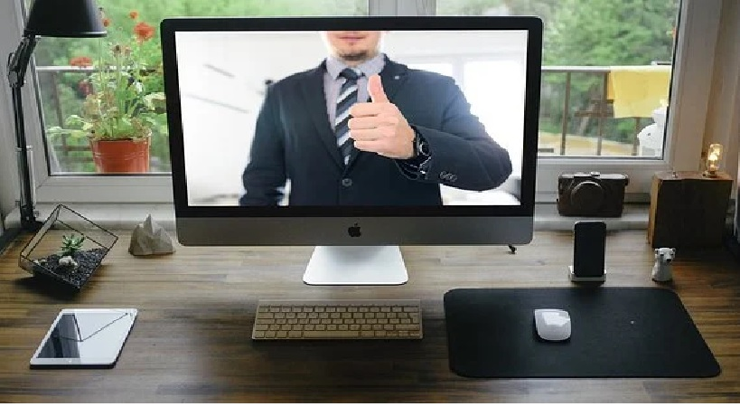 Video Conferencing and Video Conference Calling: Discover the 4 Top Tips for Remote Workers