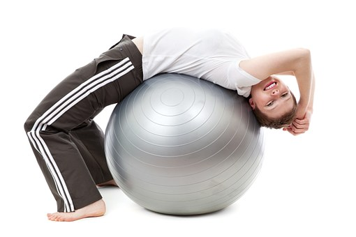 Read more about the article Top 4 Fitness and Weight Loss Myths Busted – Don't Be Bamboozled