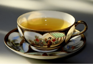 Discover the 5 Awesome Ways Green Tea Can Help You Lose Weight and Get Healthier