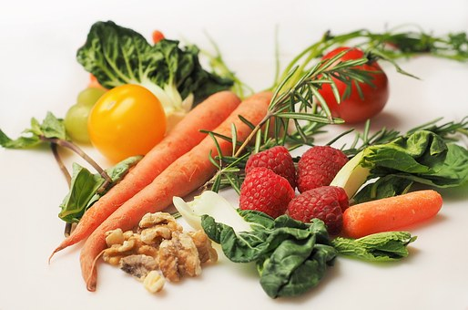 steps for better health