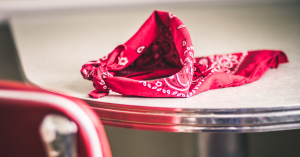 5 Irresistible Ideas for Handkerchief Crafts . . . And More