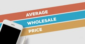 "The Curious History of Wholesaling And How the Benefits Are Spreading to ""Everyone"""