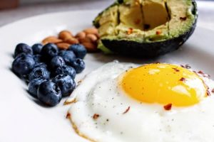 KETO DIET – WHAT TO EAT AND WHAT TO AVOID FOR WEIGHT LOSS SUCCESS